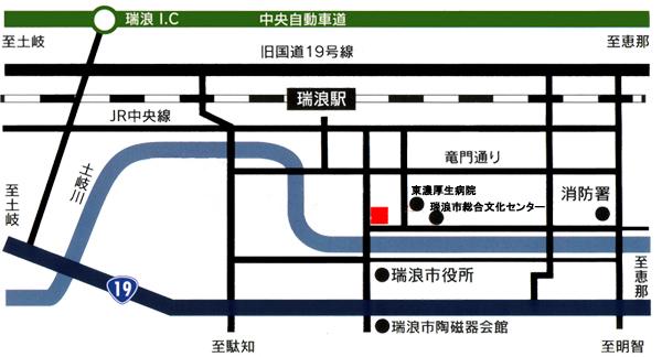 mzcci_map